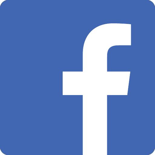 トリビズのFacebook