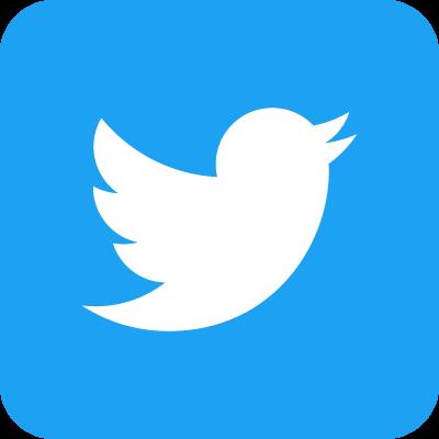 トリビズのTwitter